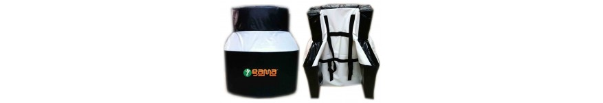 Rugby Ruck Bags