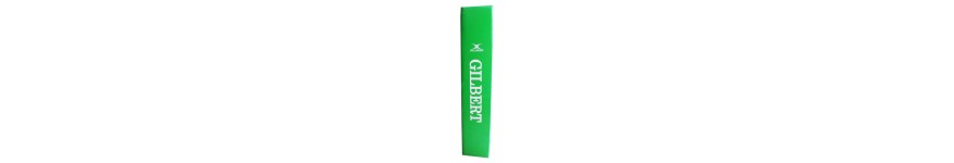Rugby Goal Post Paddings