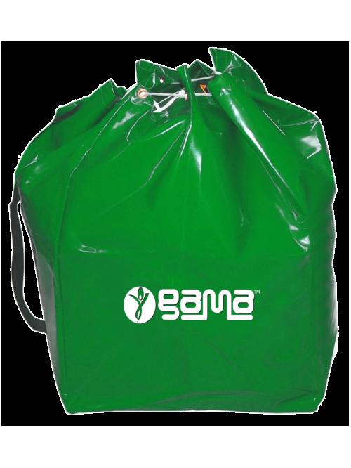 Tackle Suit Bag