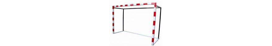 Handball Goal Posts