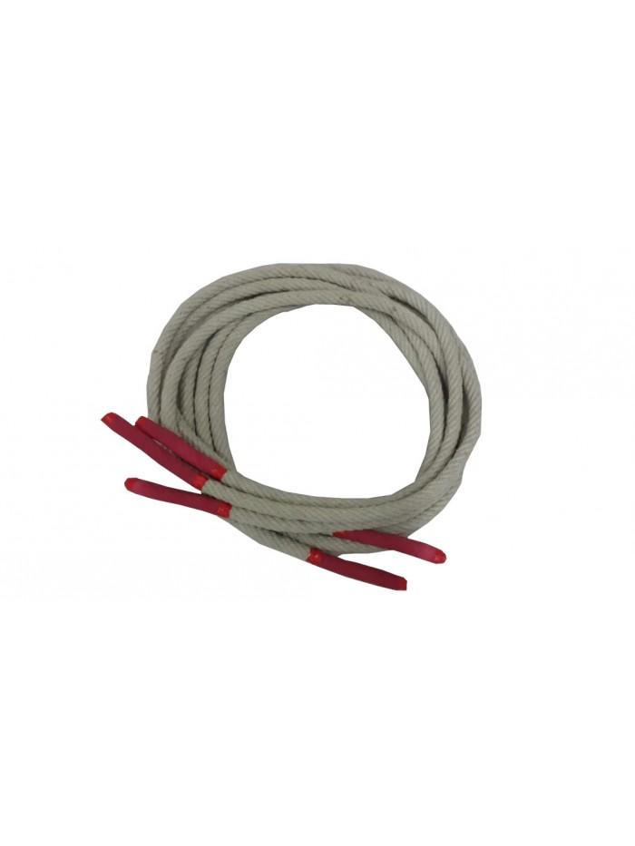 Gymnastic Rope