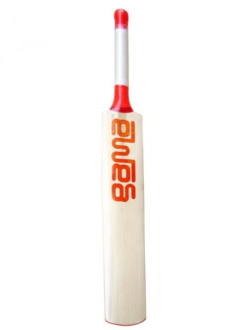 Haund English Willow Cricket Bat