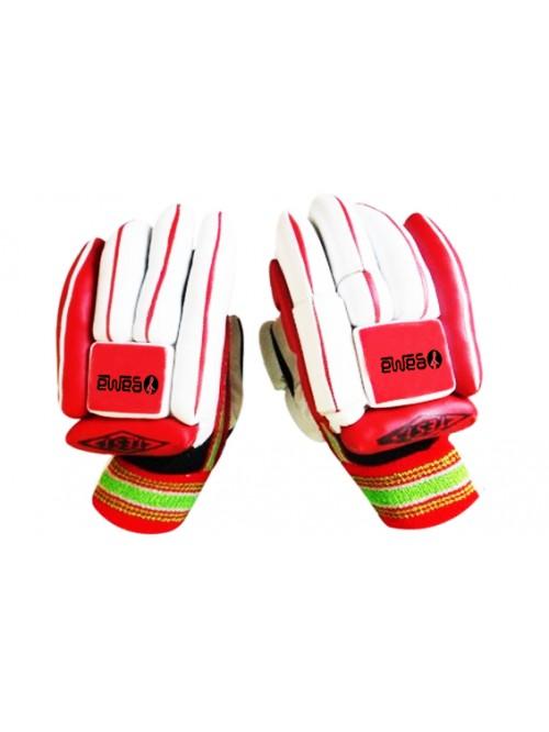 Test Lite Batting Gloves