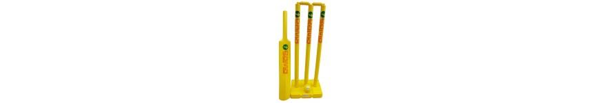 Kidz Cricket Set