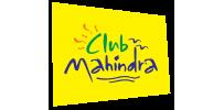 Club_Mahindra