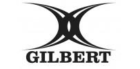 Gilbert-Logo