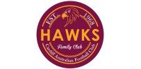 Hawks Family Club