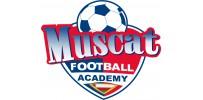 Muscat Football Academy