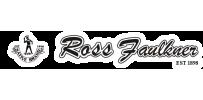 Ross Faulkner Logo