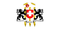 Swiss Cricket Association Logo