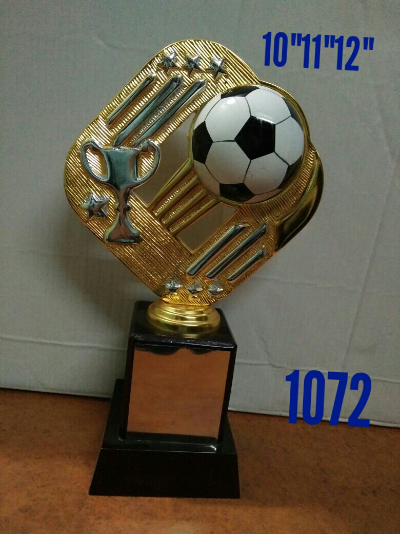Trophy GATRY-V1072