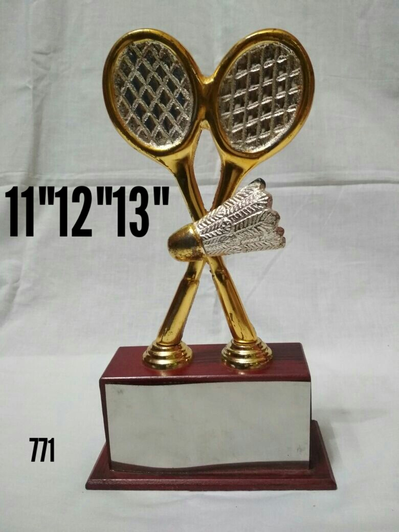 Trophy GATRY-V771