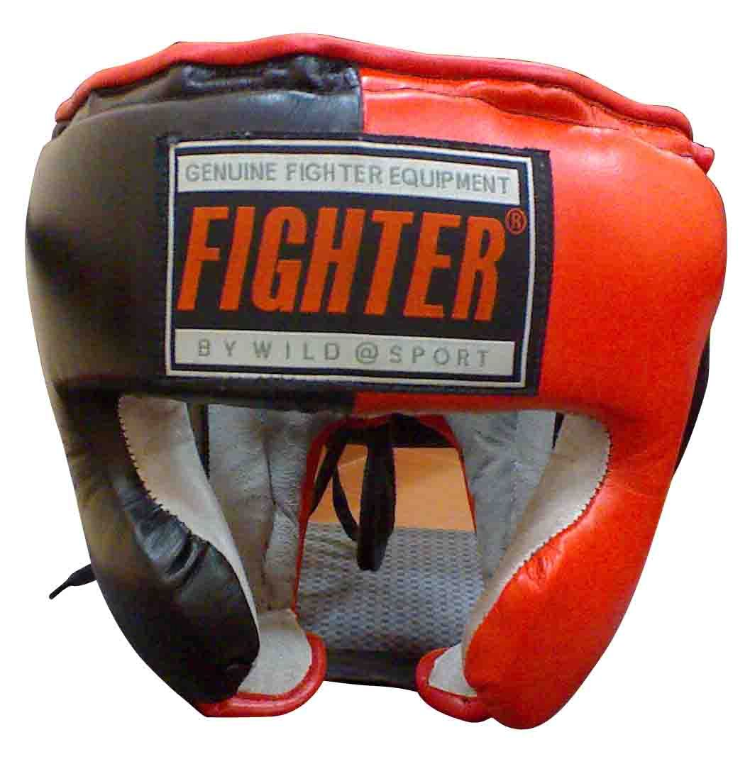 Boxing Headguard