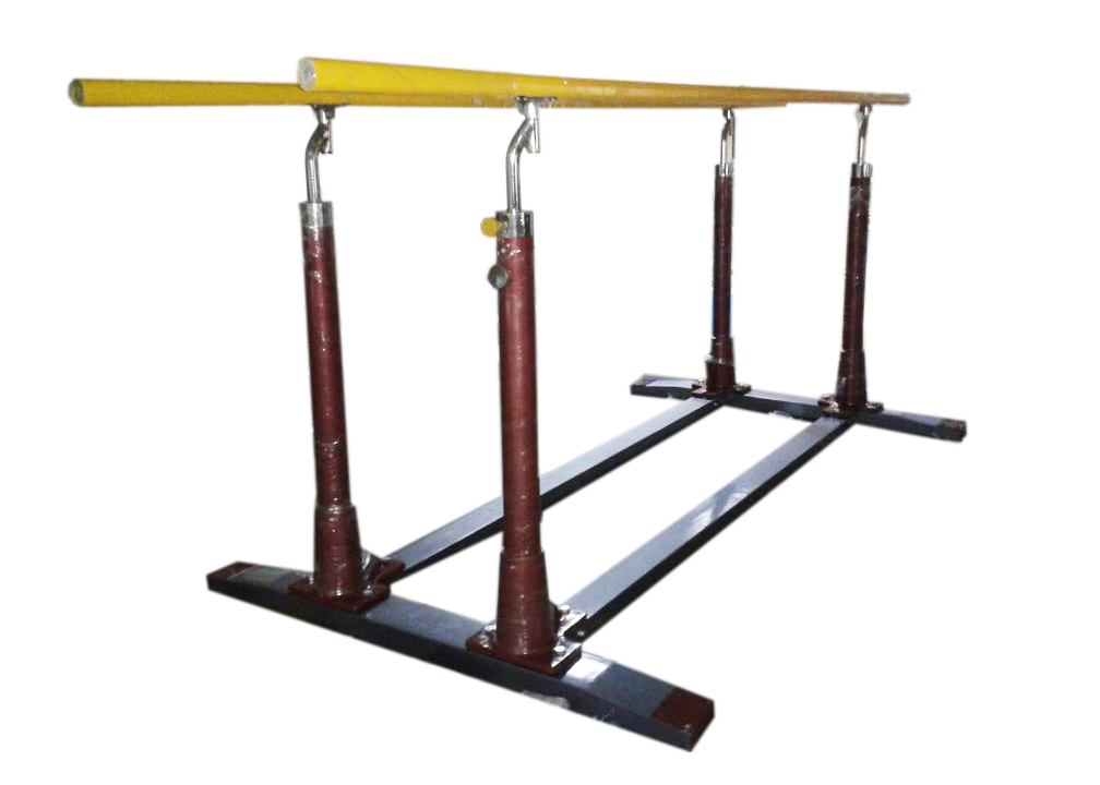 Gymnastic Parallel Bar