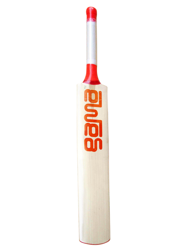 Jet Blaze English Willow Cricket Bat