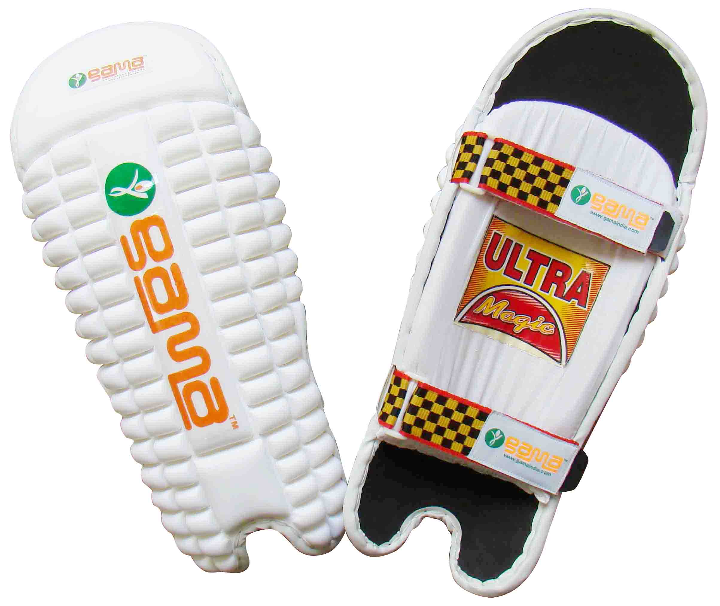 County Wicket Keeping Pads
