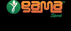 Gama Sport